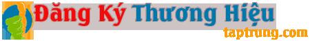 Đăng Ký Thương Hiệu – Nhượng Quyền – Đăng Ký Bản Quyền – Đăng Ký Logo